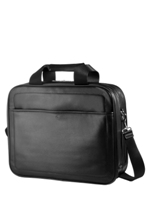 Samsonite Evolis Bailhandle