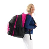 Sevenn Coaching Bag - Avail in: Pink