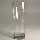 Glass Beer Bavarian Krosno - 500 ml