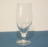 Beer Glass Cervoice - 380 ml