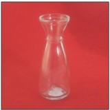 Bacchus Carafe Decanter - 0.25 L