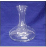 Carafe Decanter - 24cm High