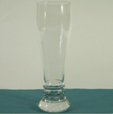 Beer Glass Bavaria Ftd - 650 ml