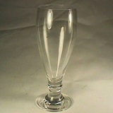 Beer Glass Pilsner Brussels FTD - 410 ml