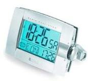 Oregon Travel Clock - RM932