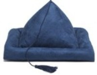 Peeramid Bookrest - Avail in assorted colors