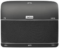 Jabra Freeway - Bluetooth In-Car Speakerphone