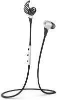 Jaybird Bluetooth Headphones Black