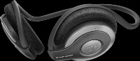 Sennheiser Bluetooth Stereo Headset