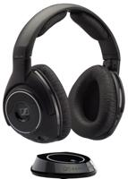 Sennheiser RS-160 Wireless Headphone System