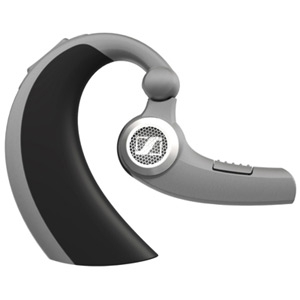 Bluetooth Headset - Sennheiser VMX100