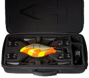 ARTX - Travel Case for AR.Drone