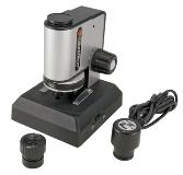 Celestron Digital & Optical Microscope (44330)