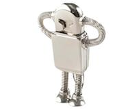 Satzuma USB Flash Drive - Robot (4GB)