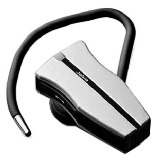 Jabra JX10 Bluetooth Headset
