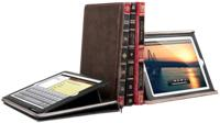 BookBook Case for iPad - Vol 2