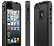 Lifeproof Accessory - iPhone 5 Arm Band