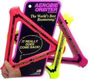 Aerobie Sports Disc's - Aerobie Orbitor