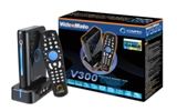 Video Mate V300 - Watch TV and more