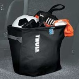 Thule Small Trunk Organizer