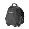 TARGUS ELITE NOTEBOOK BACKPACK - LAPTOP BAG