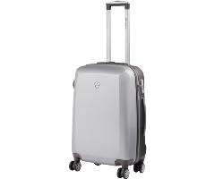 Travelwize Cirrus Series 60Cm Hard Shell Luggage