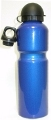 Ultratec 750Ml Al Sports Bottle Blue