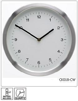 Fully customisable Wall Clock - Design 19 - Manufactured to orde