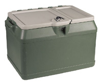 Large Cooler Box