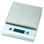 Aluminium Kitchen Scale