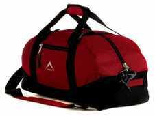 K-Way Evo Gear Bag Small - Assorted colours