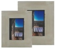 Wooden Picture Frame (5 * 7 inch)