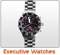 Executive Watches