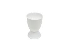 Maxwell & Williams Cmere Egg Cup 4X7Cm 6/96 - Min Orders Apply