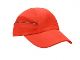 Sporty cap - Available in many colors