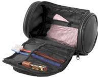 Golf Toiletry Bag-Black