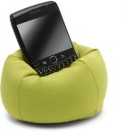 Mobile phone holder - Available in many colours - Available in: