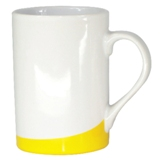 Dublin Mug  - Available in many colors