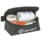 Multi Functional First Aid Kit