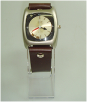 Gents Watch - Design 8