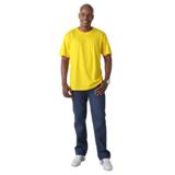 170G Barron Combed Cotton T-Shirts