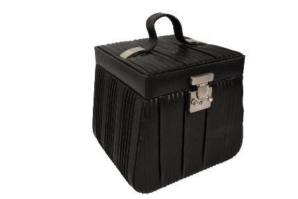 Prada Jewellery Box Large Square - La Brilliante Black (CAR ...