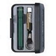 Mag-Lite AAA Solitaire Presentation Pack - Green