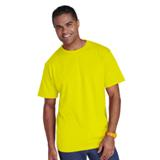 150G Barron Poly Cotton T-Shirts