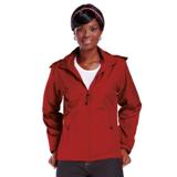 Ladies All Weather Jacket