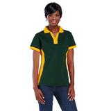 180G Ladies Promo Golf Shirt
