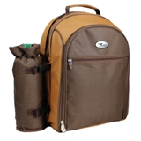 Kilimanjaro picnic backpack