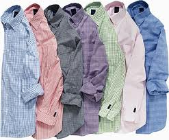 Lounge Shirts & Blouses