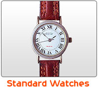 Standard Watches