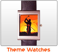 Themed Watches